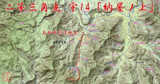 yhj478nue_map.jpg
