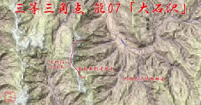 ykt43h9tknym_map.jpg