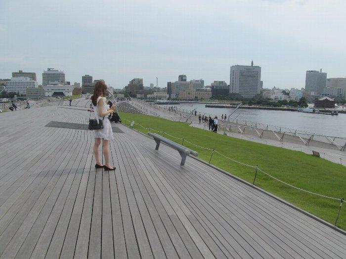 20170624kijira08.jpg