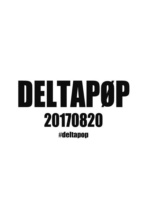 デルタポップ170820 60