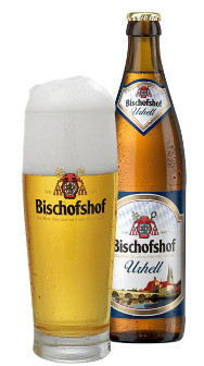 Flasche_GlassUrhell.jpg