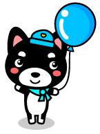 dog_cute_r6_c23_2017062222063682e.jpg