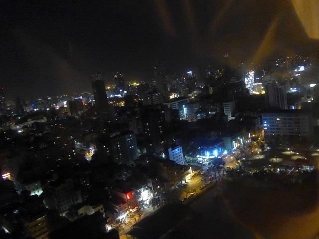 ホテル夜景IMG_1547