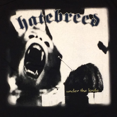 hatebreed-undertheknife2.jpg