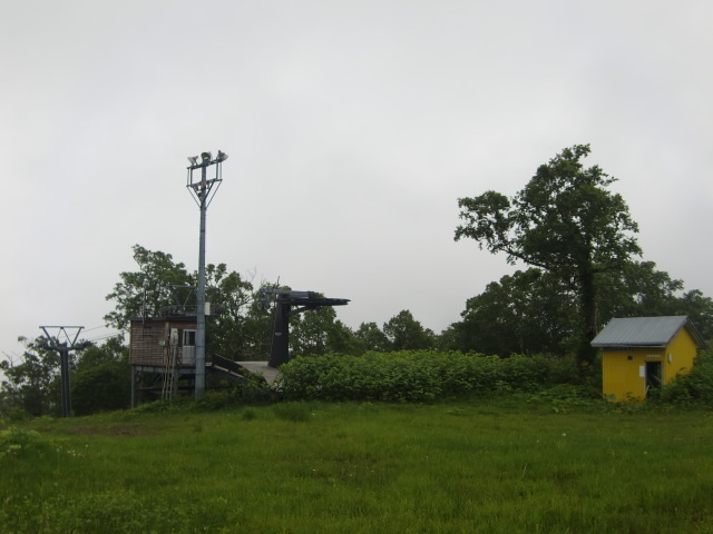 CIMG5046.jpg