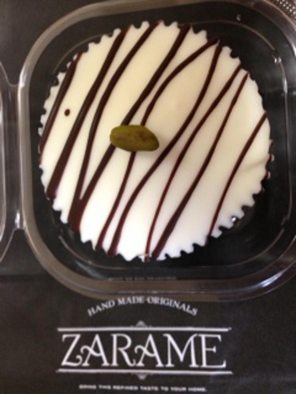 ZARAME2