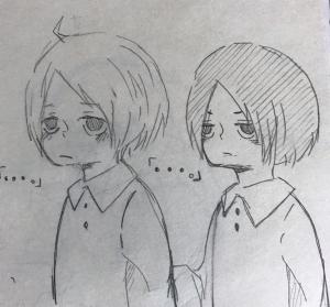 にゃんたろさん-20170327 ヂオ漫画01