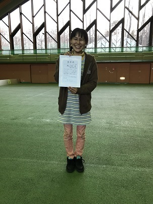 170415端山エンターティナー入賞