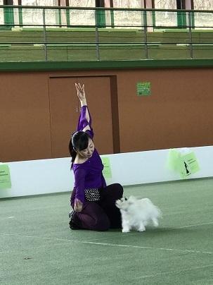 170415五井美羽