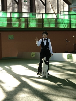 170415三井ニコル
