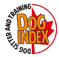 Dog indexORE