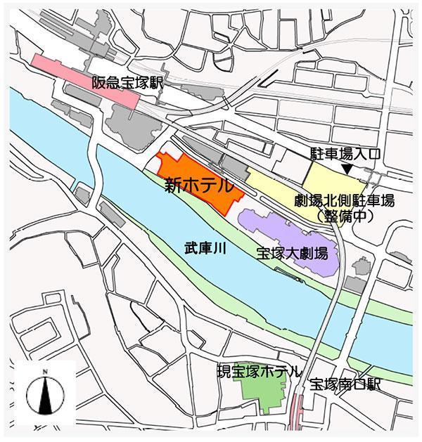 takarazukatizu_20170709163336.jpg