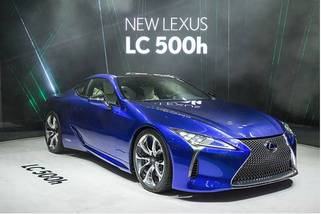 Lc500h_3 (1)