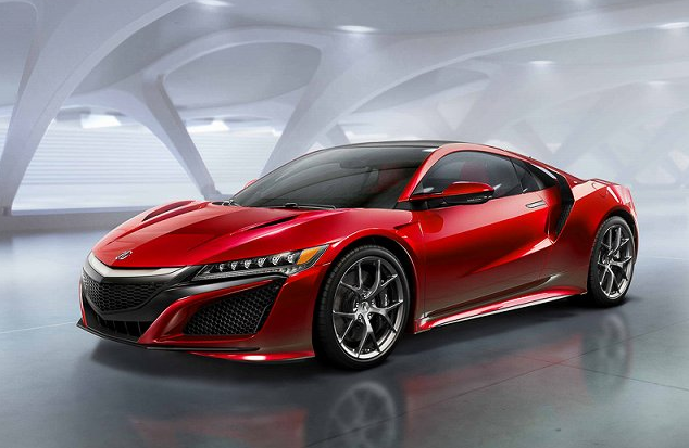 NSX1212.png