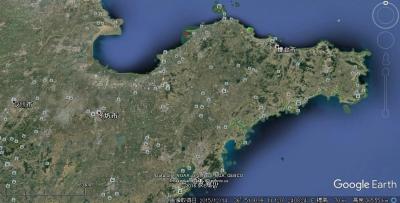 20170521 yantai ryukou map