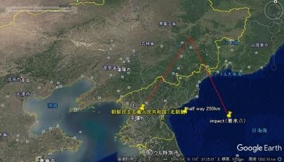 20170524 flight path