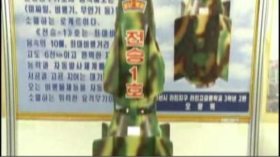 20170603 sennshou-1