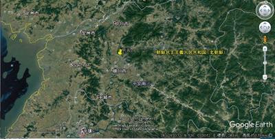 20170606 pyonchaap km1