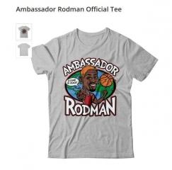 20170620 rodman t