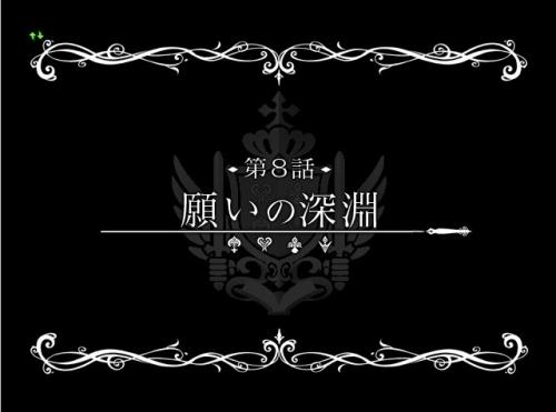 2017-5-10_13-36-42_No-00.jpg