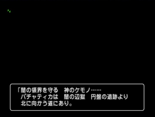 2017-5-1_22-47-43_No-00.jpg
