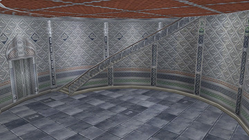 dqxpc_sp_item02.jpg