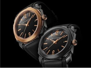 BaselWorld2016-new-Bulgari-Octo-Ultranero_jpg.jpg