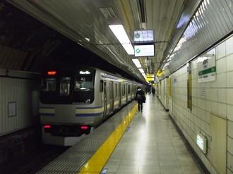 bakurocho1.jpg
