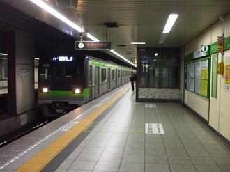 bakurocho3.jpg