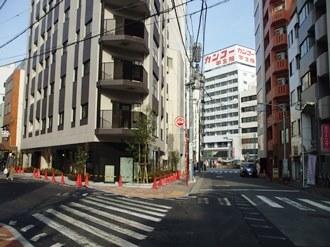 bakurocho4.jpg