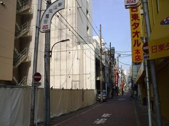 bakurocho7.jpg