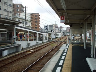 komachi4.jpg