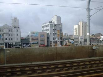 komatsu4.jpg
