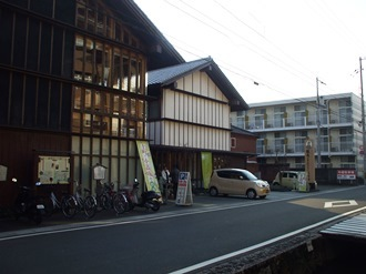 kouchikamimachi2.jpg