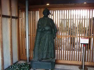 kouchikamimachi3.jpg