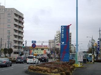 ryugasaki3.jpg