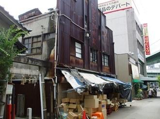 shinmichi3.jpg