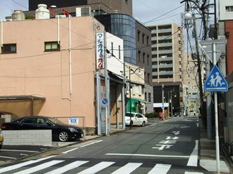 shinmichi7.jpg