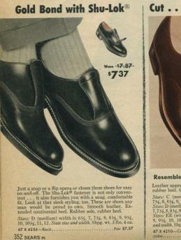 19583sears.jpg