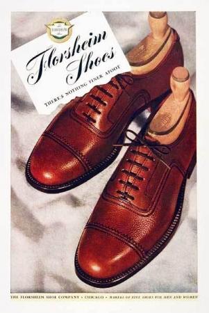 46florsheimshoes.jpg