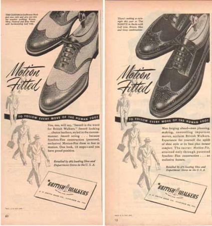 BritishWalkers1948ShoeAds.jpg