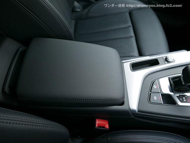 AudiA5_31.jpg