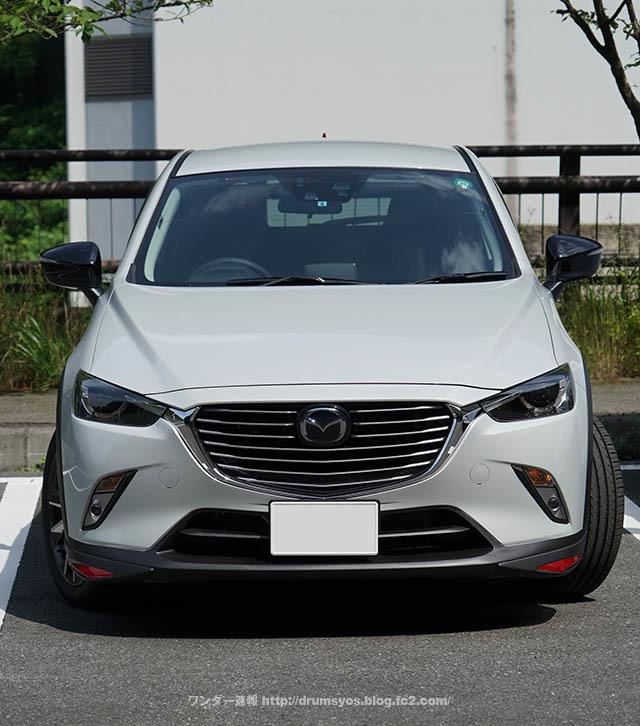 CX-3_19_20170629142607814.jpg
