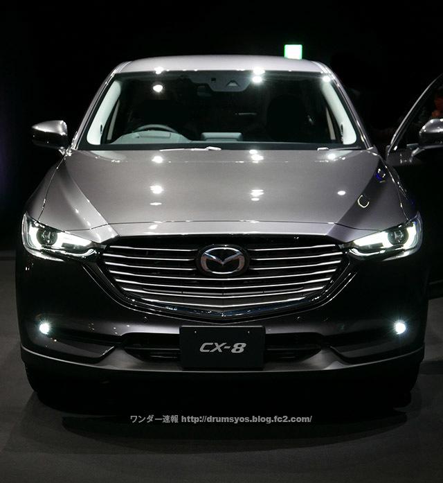 CX-8.jpg