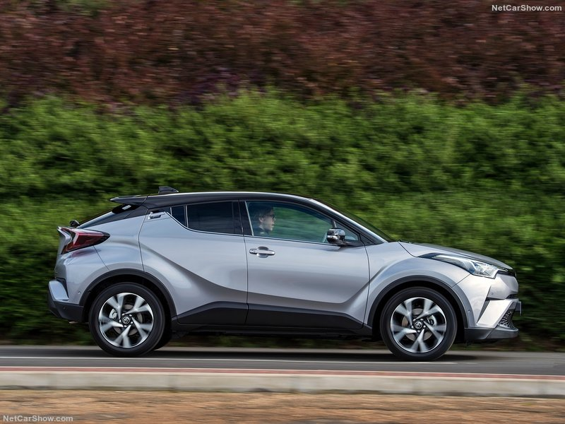 Toyota-C-HR-2017-800-51.jpg