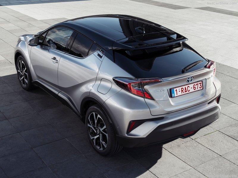 Toyota-C-HR-2017-800-60.jpg