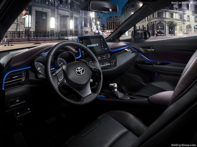 Toyota-C-HR-2017-800-95.jpg