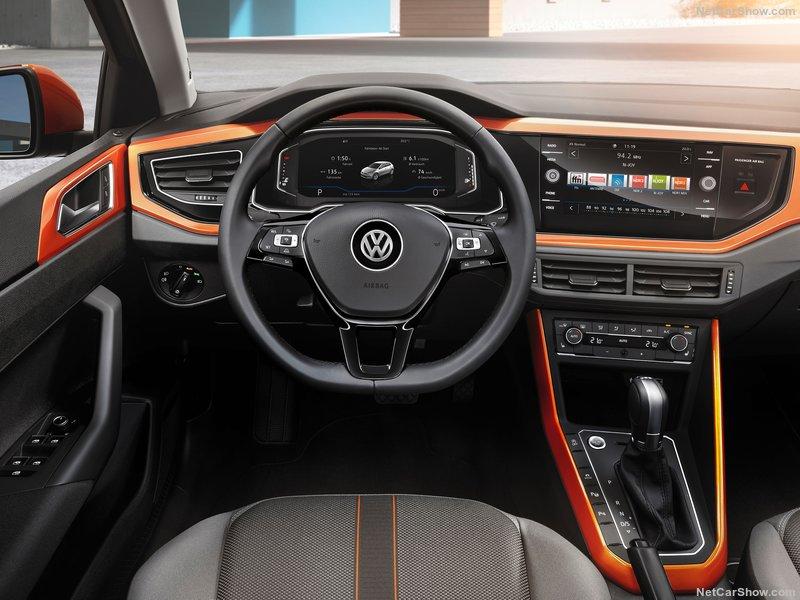 Volkswagen-Polo-2018-800-16.jpg