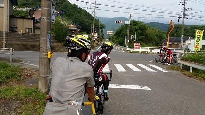 20170624_063511.jpg