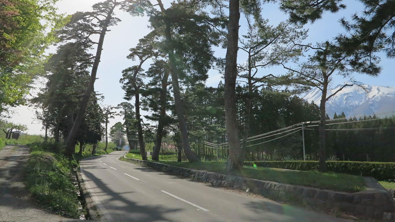matsunomachi18.jpg